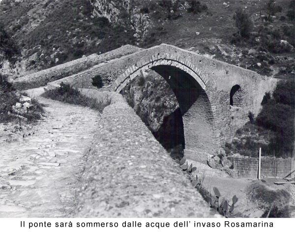 Ponte_Chiaramontano_1.jpg
