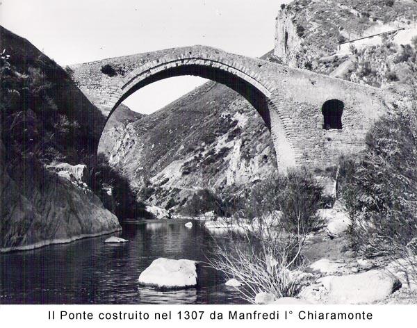 Ponte_Chiaramontano_2.jpg